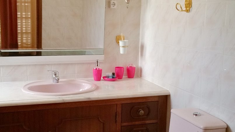 Location appartements et villas de vacance, Quinta da Violeta à Loule, Portugal Algarve, REF_IMG_3770_3783