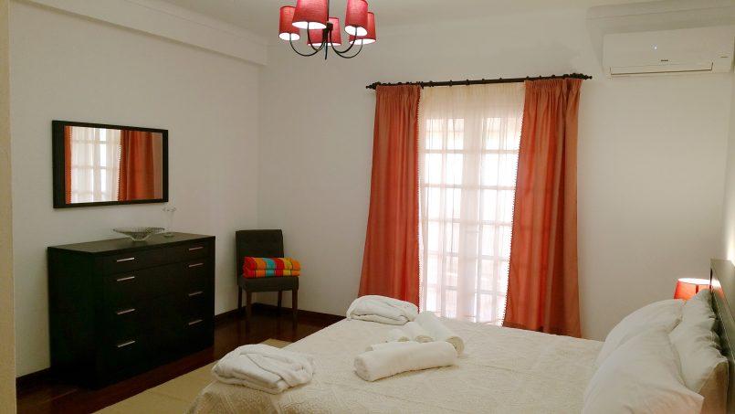 Location appartements et villas de vacance, Quinta da Violeta à Loule, Portugal Algarve, REF_IMG_3770_3784