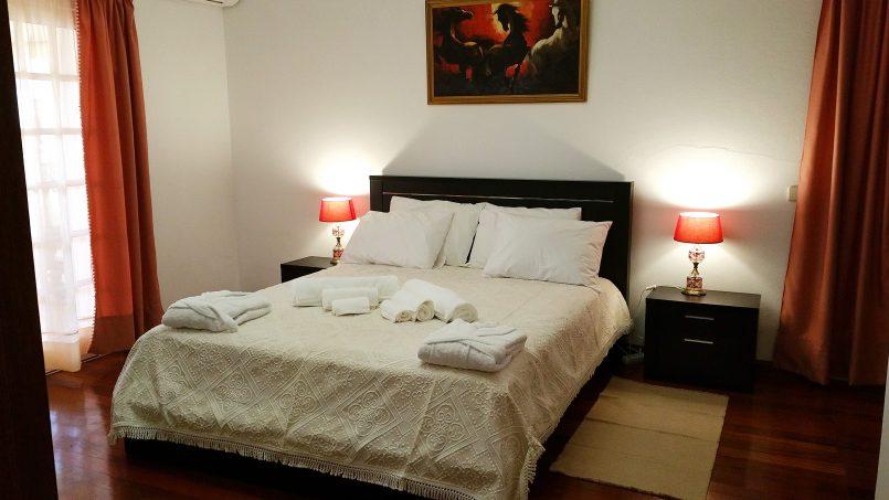 Location appartements et villas de vacance, Quinta da Violeta à Loule, Portugal Algarve, REF_IMG_3770_3785