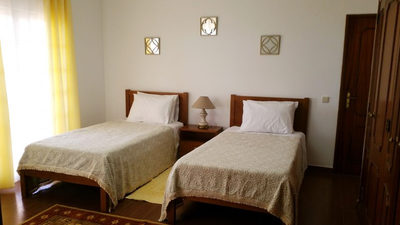 Location appartements et villas de vacance, Quinta da Violeta à Loule, Portugal Algarve, REF_IMG_3770_3787