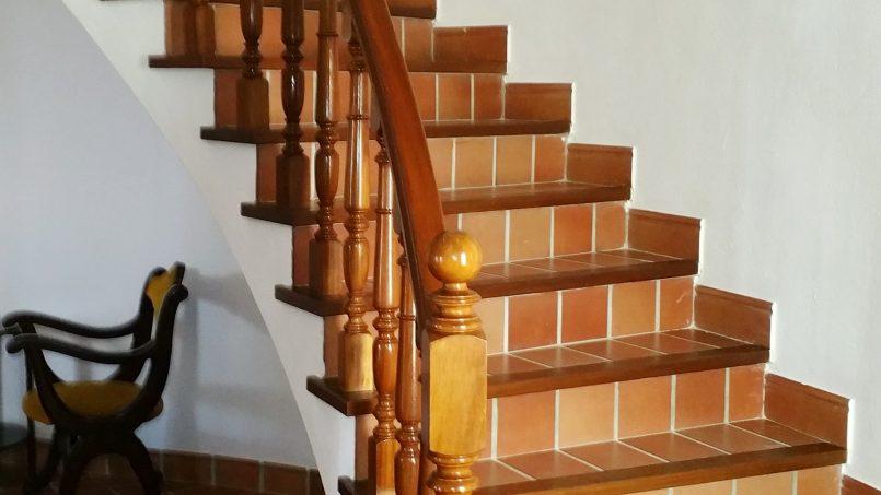 Location appartements et villas de vacance, Quinta da Violeta à Loule, Portugal Algarve, REF_IMG_3770_3796