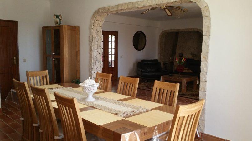 Location appartements et villas de vacance, Quinta da Violeta à Loule, Portugal Algarve, REF_IMG_3770_3788