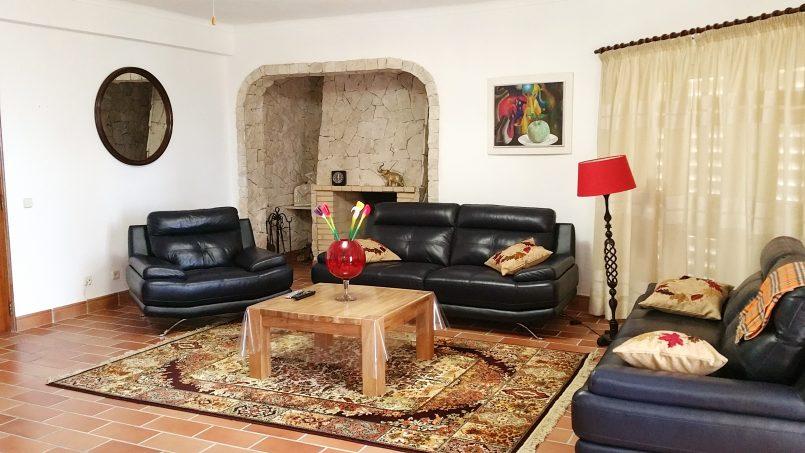 Location appartements et villas de vacance, Quinta da Violeta à Loule, Portugal Algarve, REF_IMG_3770_3790