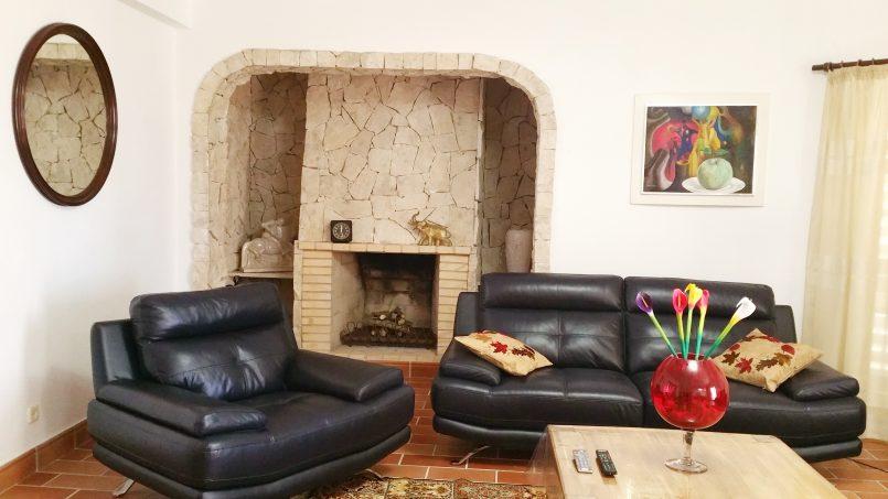 Location appartements et villas de vacance, Quinta da Violeta à Loule, Portugal Algarve, REF_IMG_3770_3797