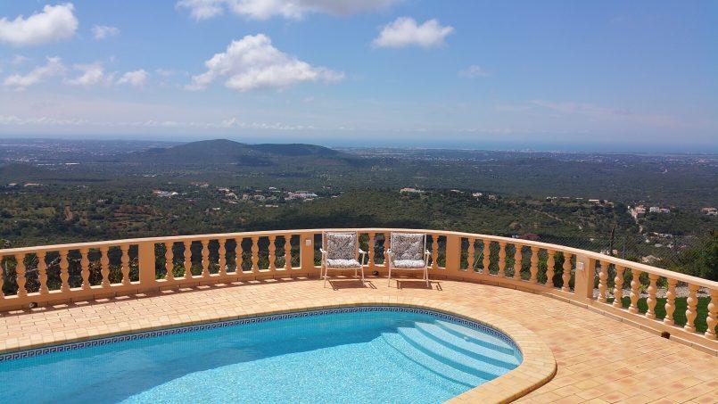 Location appartements et villas de vacance, Quinta da Violeta à Loule, Portugal Algarve, REF_IMG_3770_3778