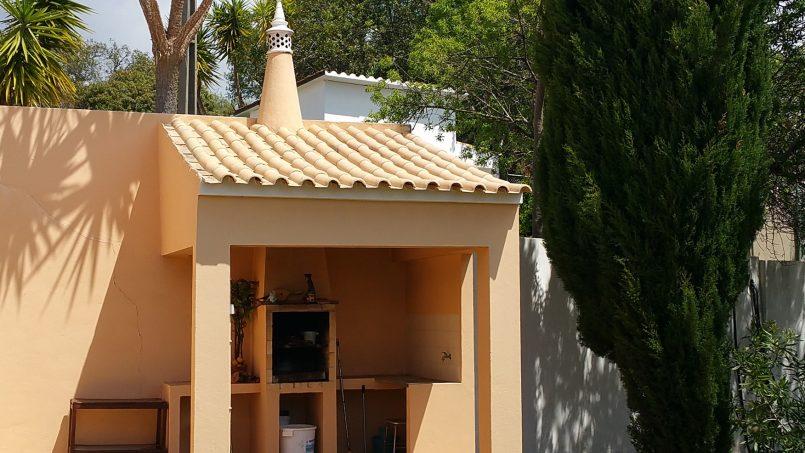 Location appartements et villas de vacance, Quinta da Violeta à Loule, Portugal Algarve, REF_IMG_3770_3780