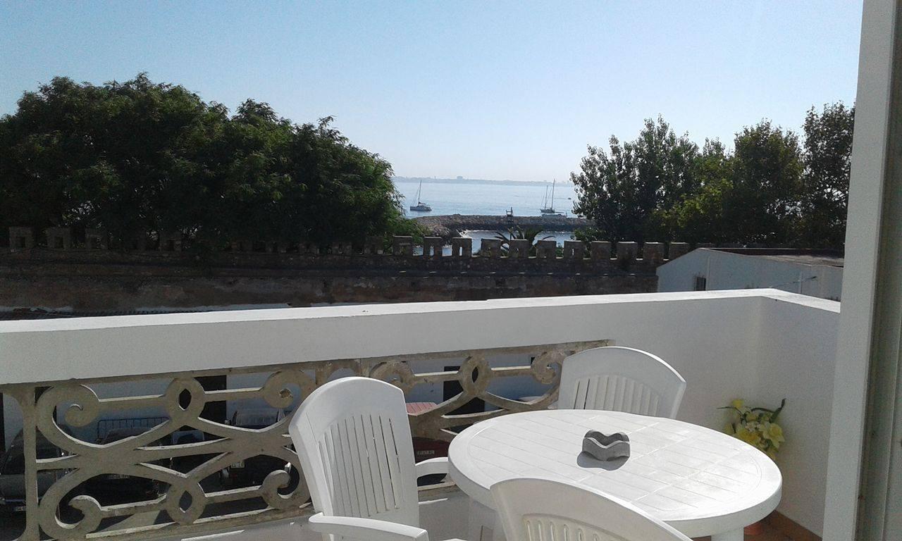 Apartamentos e moradias para alugar, Casa das Netas em Lagos, Portugal Algarve, REF_IMG_3833_3835