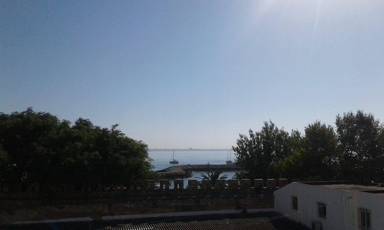 Apartamentos e moradias para alugar, Casa das Netas em Lagos, Portugal Algarve, REF_IMG_3833_3836