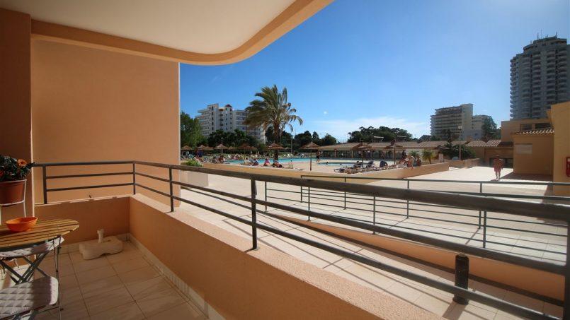 Apartamentos e moradias para alugar, Apartamento t2 Paraiso Sol da Rocha em Portimão, Portugal Algarve, REF_IMG_3873_3892