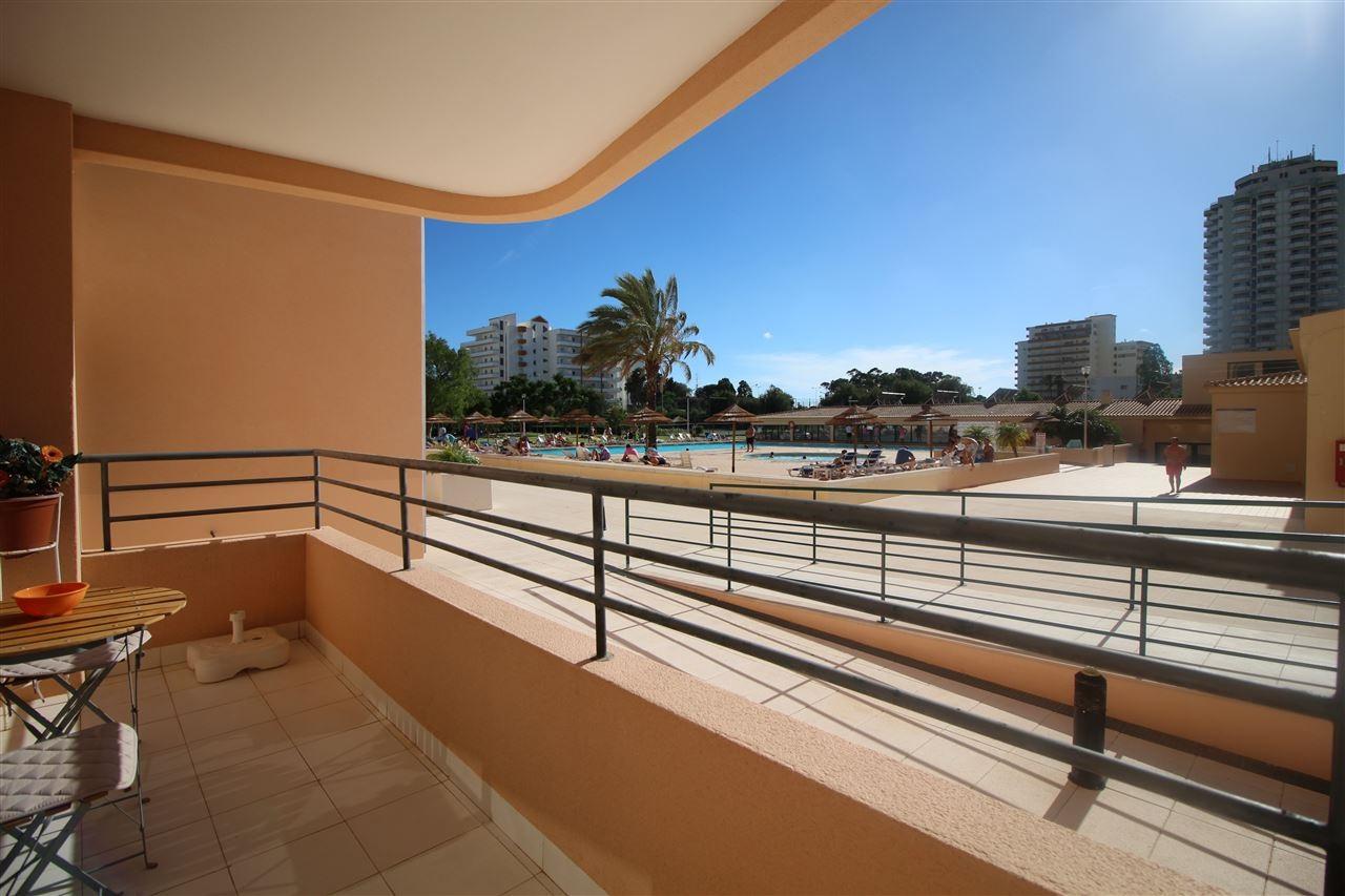 Holiday apartments and villas for rent, Apartamento t2 Paraiso Sol da Rocha in Portimão, Portugal Algarve, REF_IMG_3873_3892