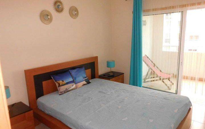 Holiday apartments and villas for rent, Férias Praia da Rocha (Portimão) in Portimão, Portugal Algarve, REF_IMG_3439_3749