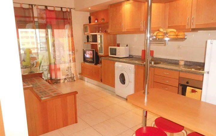 Holiday apartments and villas for rent, Férias Praia da Rocha (Portimão) in Portimão, Portugal Algarve, REF_IMG_3439_3750