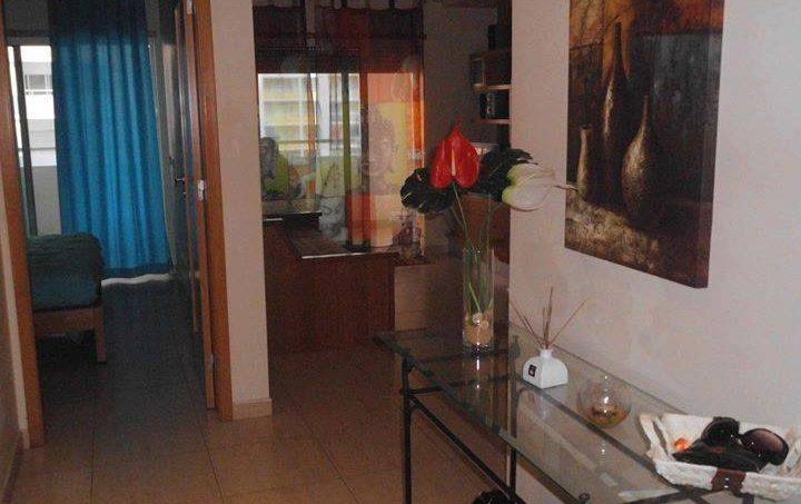 Holiday apartments and villas for rent, Férias Praia da Rocha (Portimão) in Portimão, Portugal Algarve, REF_IMG_3439_3751