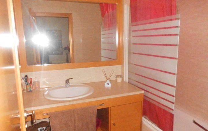 Holiday apartments and villas for rent, Férias Praia da Rocha (Portimão) in Portimão, Portugal Algarve, REF_IMG_3439_3753