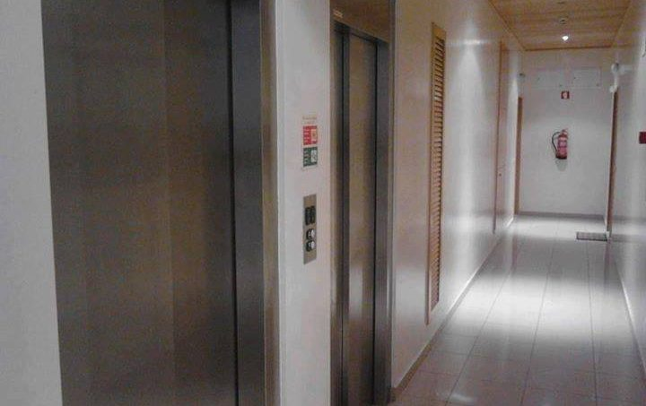 Holiday apartments and villas for rent, Férias Praia da Rocha (Portimão) in Portimão, Portugal Algarve, REF_IMG_3439_3754