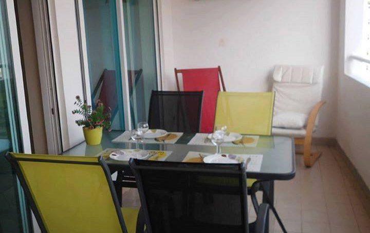 Holiday apartments and villas for rent, Férias Praia da Rocha (Portimão) in Portimão, Portugal Algarve, REF_IMG_3439_3755