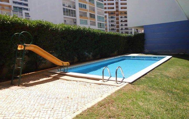 Holiday apartments and villas for rent, Férias Praia da Rocha (Portimão) in Portimão, Portugal Algarve, REF_IMG_3439_3756