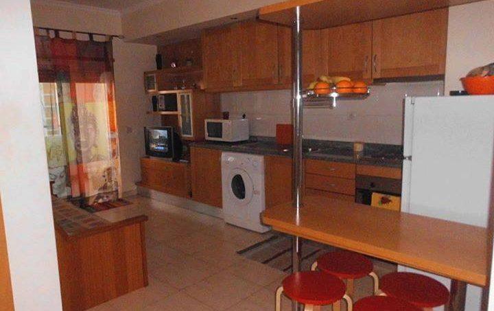 Holiday apartments and villas for rent, Férias Praia da Rocha (Portimão) in Portimão, Portugal Algarve, REF_IMG_3439_3757