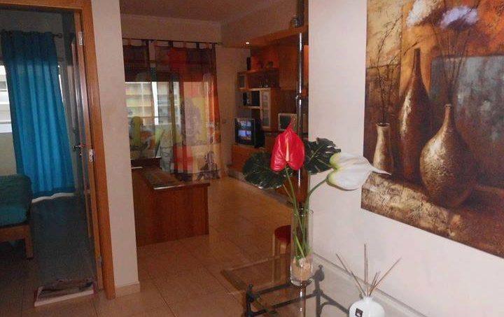 Holiday apartments and villas for rent, Férias Praia da Rocha (Portimão) in Portimão, Portugal Algarve, REF_IMG_3439_3758