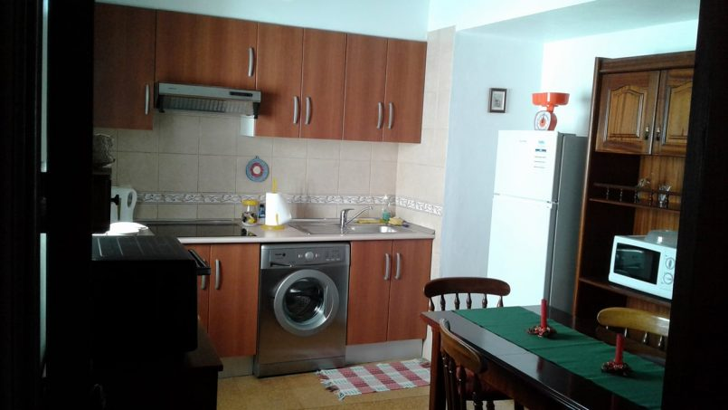 Apartamentos e moradias para alugar, Casa das Netas em Lagos, Portugal Algarve, REF_IMG_3833_3837