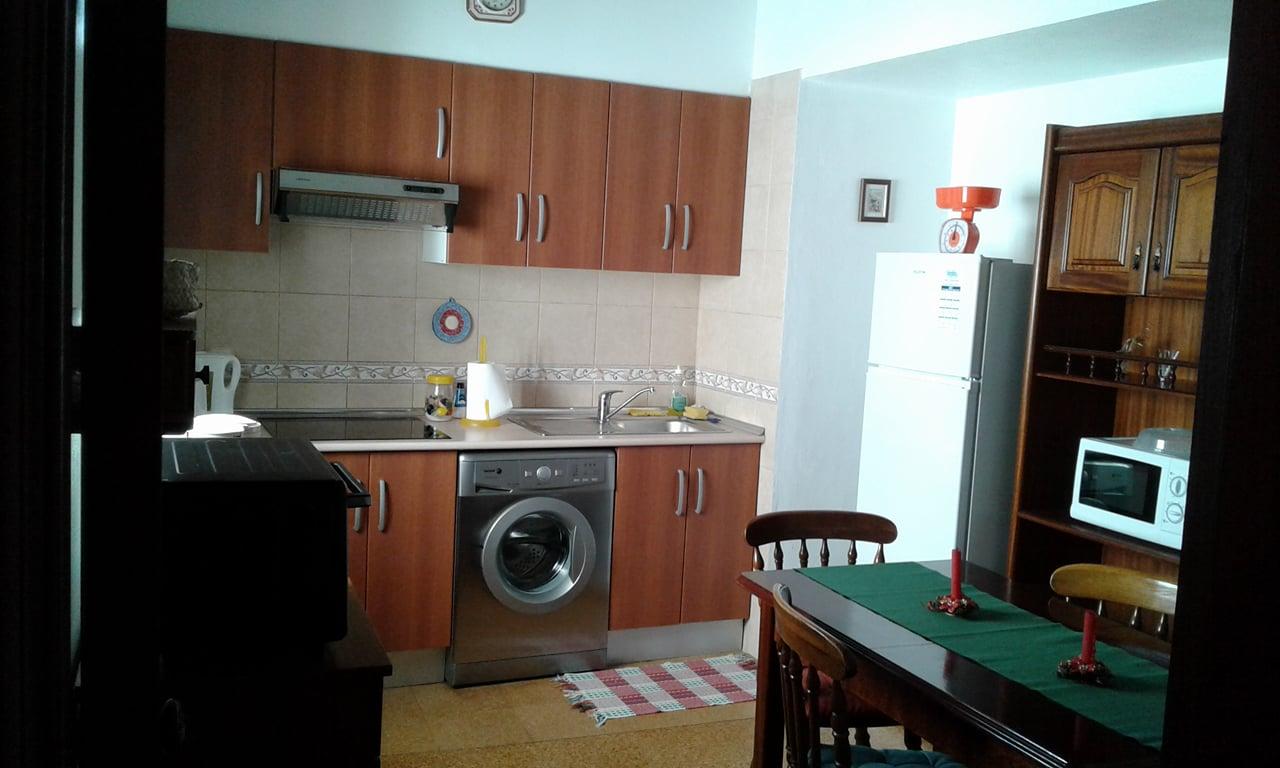 Holiday apartments and villas for rent, Casa das Netas in Lagos, Portugal Algarve, REF_IMG_3833_3837