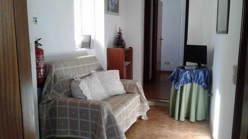 Apartamentos e moradias para alugar, Casa das Netas em Lagos, Portugal Algarve, REF_IMG_3833_3838