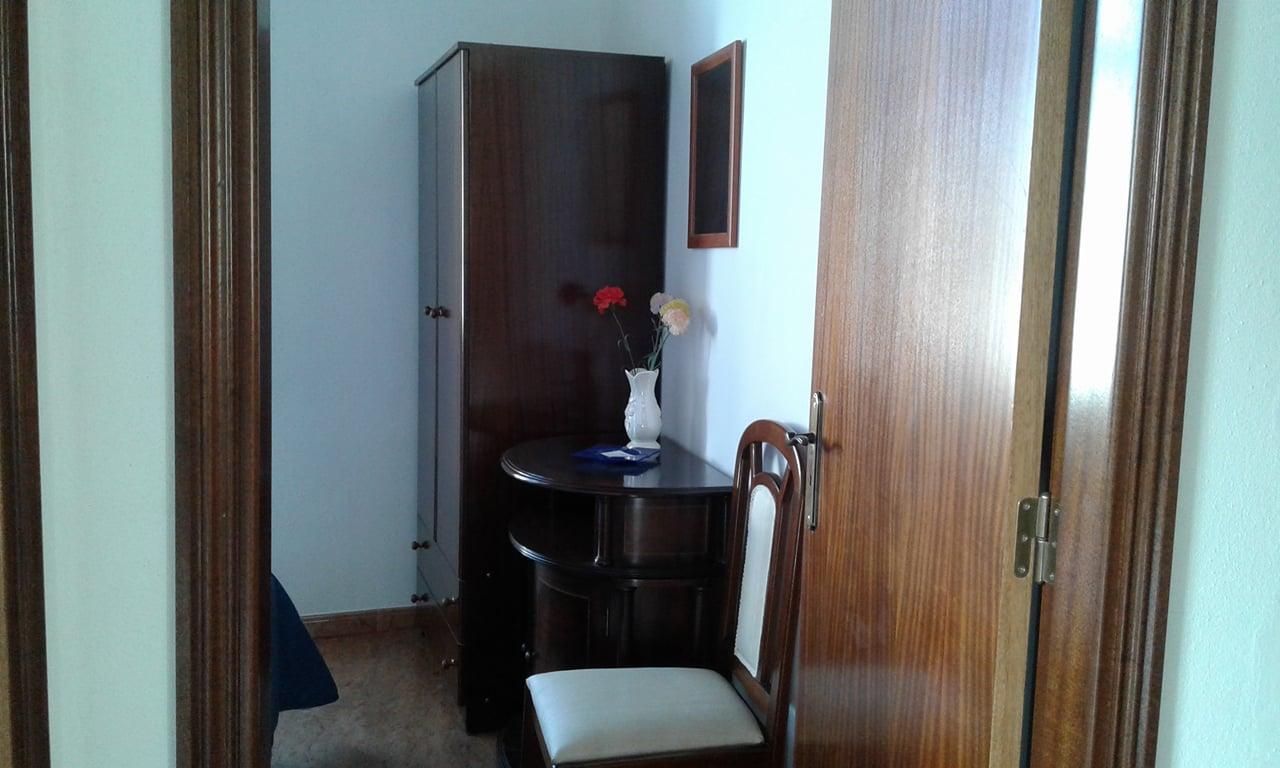Apartamentos e moradias para alugar, Casa das Netas em Lagos, Portugal Algarve, REF_IMG_3833_3839
