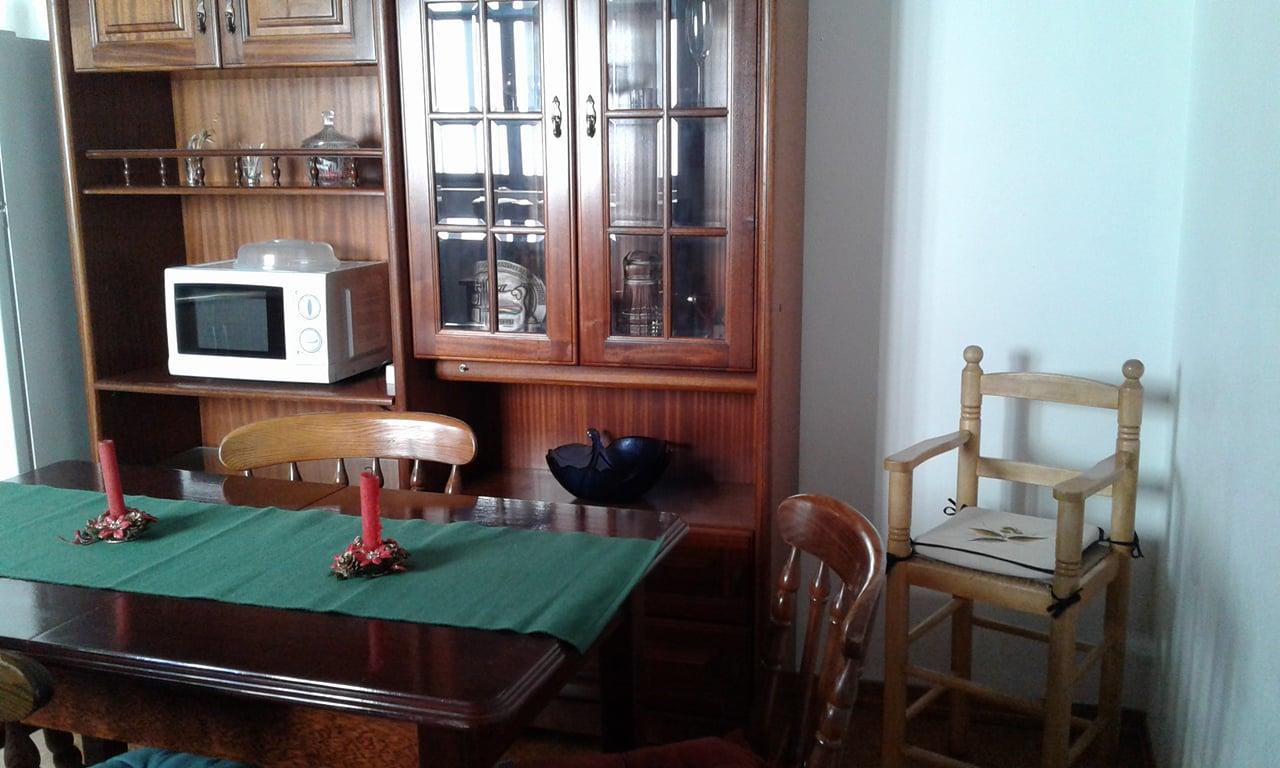 Apartamentos e moradias para alugar, Casa das Netas em Lagos, Portugal Algarve, REF_IMG_3833_3840