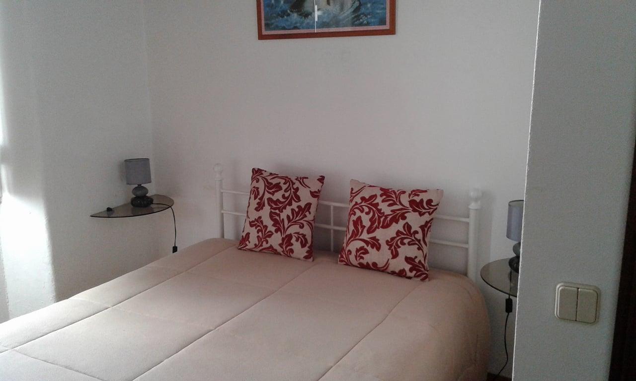 Apartamentos e moradias para alugar, Casa das Netas em Lagos, Portugal Algarve, REF_IMG_3833_3841