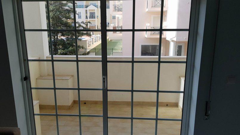 Apartamentos e moradias para alugar, Apartamento T2 em Armação de Pêra em Armação de Pêra, Portugal Algarve, REF_IMG_3593_3605