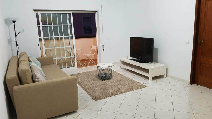 Apartamentos e moradias para alugar, Apartamento T2 em Armação de Pêra em Armação de Pêra, Portugal Algarve, REF_IMG_3593_3614
