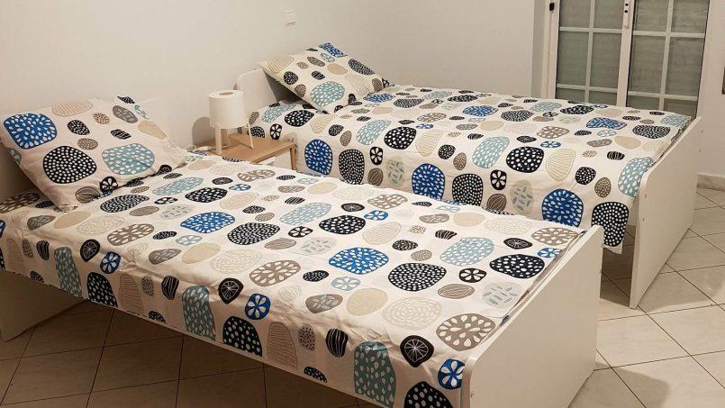 Apartamentos e moradias para alugar, Apartamento T2 em Armação de Pêra em Armação de Pêra, Portugal Algarve, REF_IMG_3593_3620