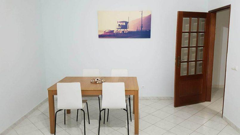 Apartamentos e moradias para alugar, Apartamento T2 em Armação de Pêra em Armação de Pêra, Portugal Algarve, REF_IMG_3593_3626