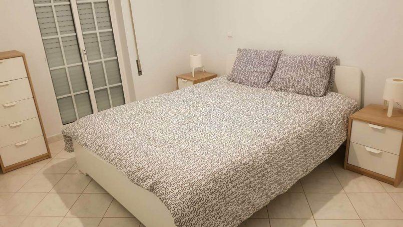 Apartamentos e moradias para alugar, Apartamento T2 em Armação de Pêra em Armação de Pêra, Portugal Algarve, REF_IMG_3593_3629