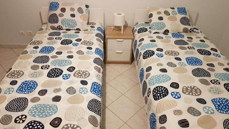 Apartamentos e moradias para alugar, Apartamento T2 em Armação de Pêra em Armação de Pêra, Portugal Algarve, REF_IMG_3593_3632