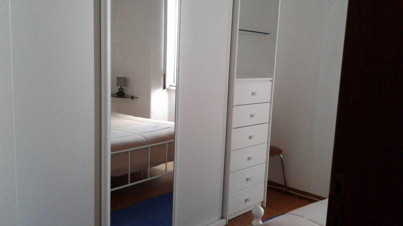 Apartamentos e moradias para alugar, Casa das Netas em Lagos, Portugal Algarve, REF_IMG_3833_3842
