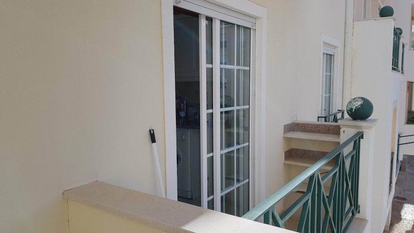Apartamentos e moradias para alugar, Apartamento T2 em Armação de Pêra em Armação de Pêra, Portugal Algarve, REF_IMG_3593_3653