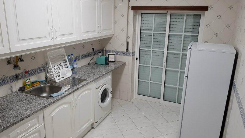 Apartamentos e moradias para alugar, Apartamento T2 em Armação de Pêra em Armação de Pêra, Portugal Algarve, REF_IMG_3593_3656