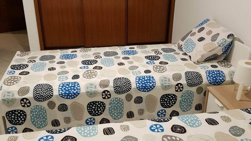 Apartamentos e moradias para alugar, Apartamento T2 em Armação de Pêra em Armação de Pêra, Portugal Algarve, REF_IMG_3593_3662