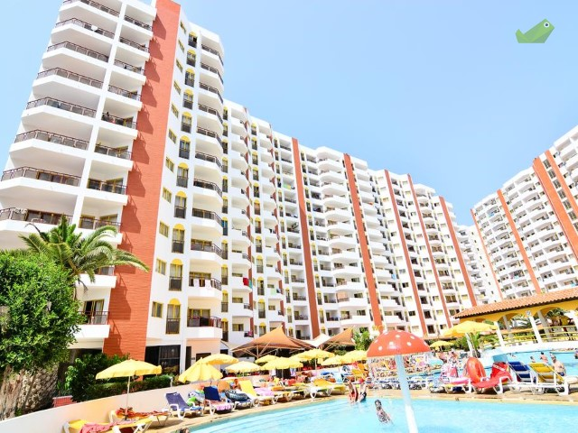 Location appartements et villas de vacance, Praia da Rocha  (Portimão) à Portimão, Portugal Algarve, REF_IMG_3194_3196