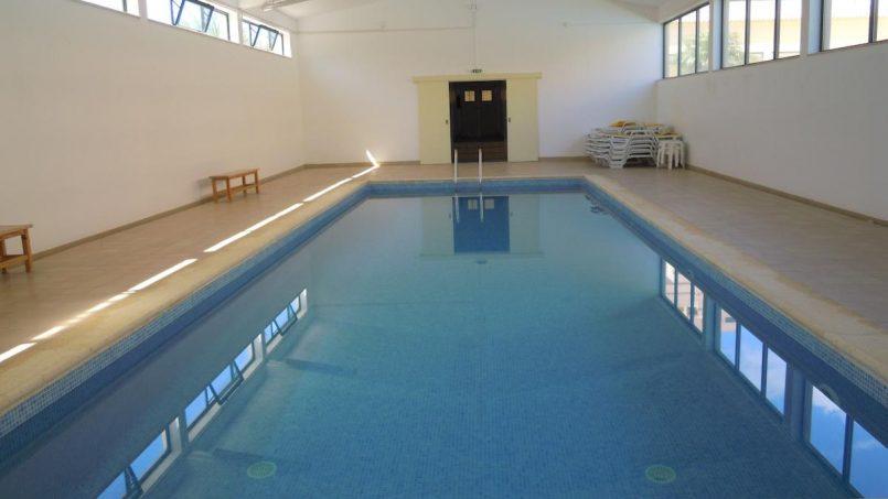 Apartamentos e moradias para alugar, Apartamento t2 Paraiso Sol da Rocha em Portimão, Portugal Algarve, REF_IMG_3873_3878