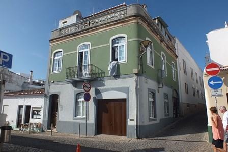 Apartamentos e moradias para alugar, Casa das Netas em Lagos, Portugal Algarve, REF_IMG_3833_3844