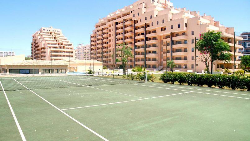Apartamentos e moradias para alugar, Apartamento t2 Paraiso Sol da Rocha em Portimão, Portugal Algarve, REF_IMG_3873_3880