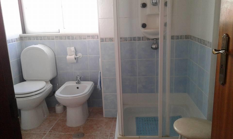 Apartamentos e moradias para alugar, Casa das Netas em Lagos, Portugal Algarve, REF_IMG_3833_3845