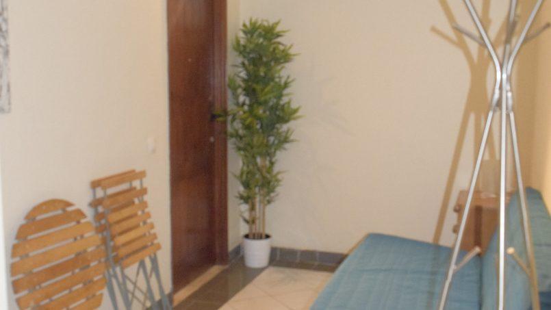 Apartamentos e moradias para alugar, Apartamento t2 Paraiso Sol da Rocha em Portimão, Portugal Algarve, REF_IMG_3873_3881