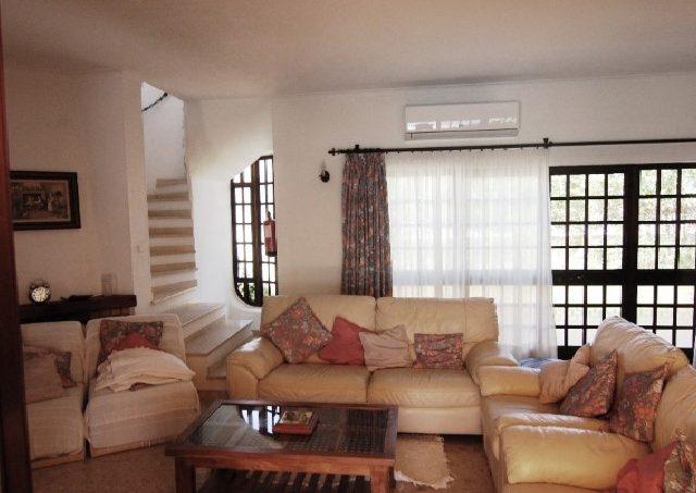 Location appartements et villas de vacance, Moradia v4 perto da praia da gale à Albufeira, Portugal Algarve, REF_IMG_3532_3539