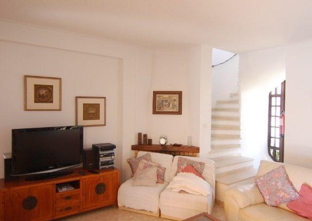 Location appartements et villas de vacance, Moradia v4 perto da praia da gale à Albufeira, Portugal Algarve, REF_IMG_3532_3537
