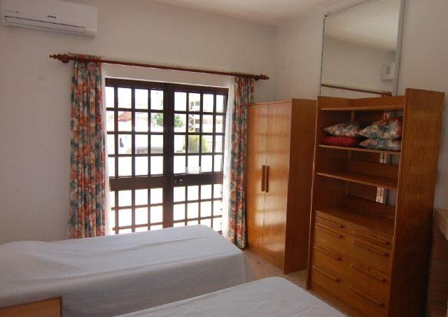 Location appartements et villas de vacance, Moradia v4 perto da praia da gale à Albufeira, Portugal Algarve, REF_IMG_3532_3543