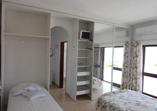 Location appartements et villas de vacance, Moradia v4 perto da praia da gale à Albufeira, Portugal Algarve, REF_IMG_3532_3540