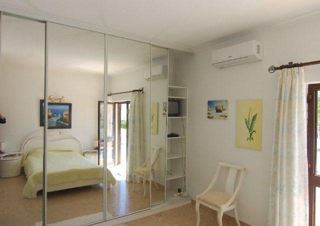 Location appartements et villas de vacance, Moradia v4 perto da praia da gale à Albufeira, Portugal Algarve, REF_IMG_3532_3542